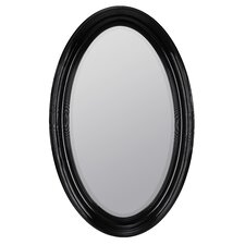 Lyndale Mirror