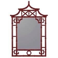 Maya Wall Mirror