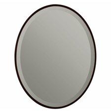 Seymour Mirror