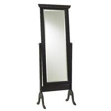 Bar Harbour Cheval Mirror