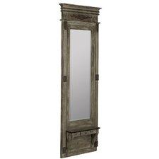 Lordes Mirror