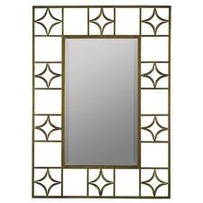 Hansel Mirror