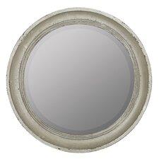 Chipta Mirror