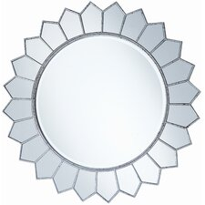 Carlyle Wall Mirror