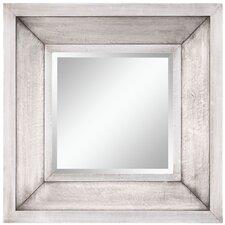Garner Mirror