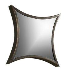 Greyson Mirror