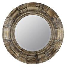 Bellini Mirror
