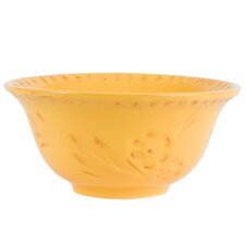 Flower Market Soup Bowl (Set of 4)