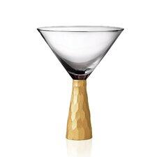 Daphne 12 Oz. Martini Glass (Set of 4)