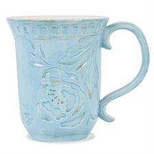Toulouse 18 Oz. Mug