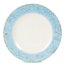 """Toulouse 11"""" Dinner Plate"""
