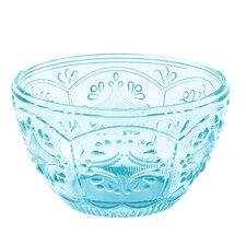 Trestle Glass Salad Bowl