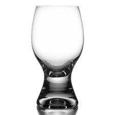 Gina 16.9 oz. All Purpose Glass (Set of 4)