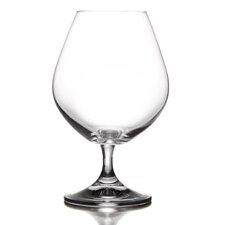 Avery 29.59 oz. Brandy Glass (Set of 2)