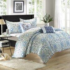 Essence 9 Piece Comforter Set