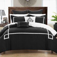 Woodford 7 Piece Comforter Set