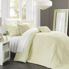 Carina 9 Piece Comforter Set