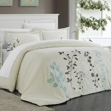 Duvet Cover Sets Wayfair