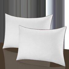 Standard Pillow (Set of 2)