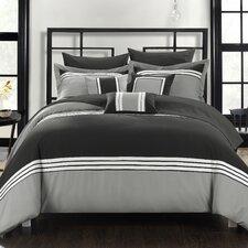 Falcon Hotel Comforter Set