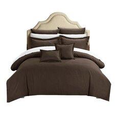 Kaya Comforter Set