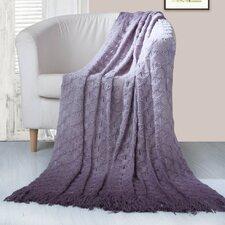 Andie Throw Blanket