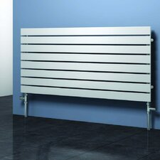Horizontal Column Radiator