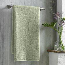 Bath Spa Wrap