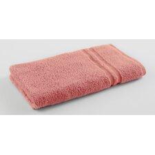 Unity Hand Towel