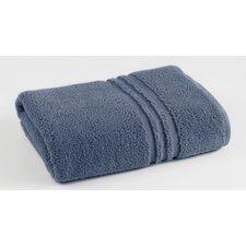Unity Bath Towel