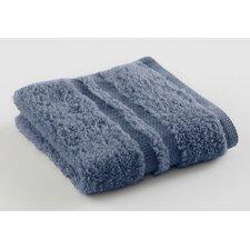 Unity Wash Cloth