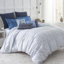 Shibori Chic Comforter