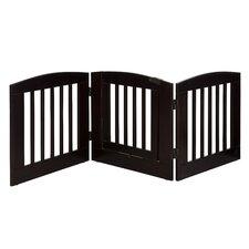 Freestanding Gates Wayfair