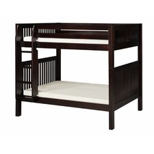 Twin Bunk Bed