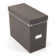 Frisco File Box