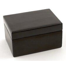 Bagan Card Box