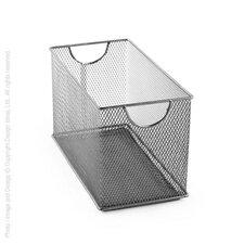 Mesh CD Box