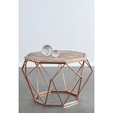 Mystique Coffee Table
