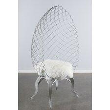 Egg Balloon Chair