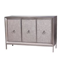 Cassidy Sideboard