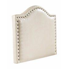 Twin Upholstered Headboard II