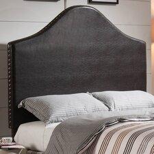 Luxury Queen Upholstered Headboard