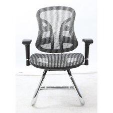 Exeter Mesh Back Desk Chair