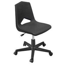 MG1100 Series Plastic Classroom Chair