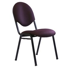 Ricardo Banquet Chair (Set of 4)
