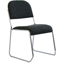 Stauffer Stacking Chair (Set of 4)