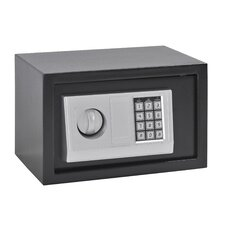 Electronic Lock Home Security Safe