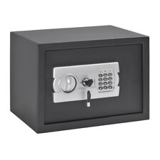 Heavy Duty Electronic Lock Commercial Security Safe