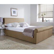 Carolina Ottoman Bed