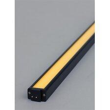 """Unilume 7"""" 930K LED Under Cabinet Bar Light"""